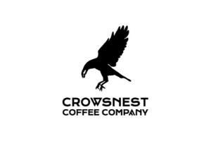 Crow Coffee