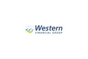Western F
