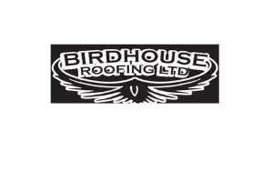 Birdhouse (1)