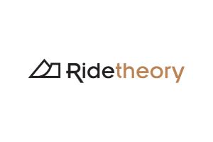Ride Theory